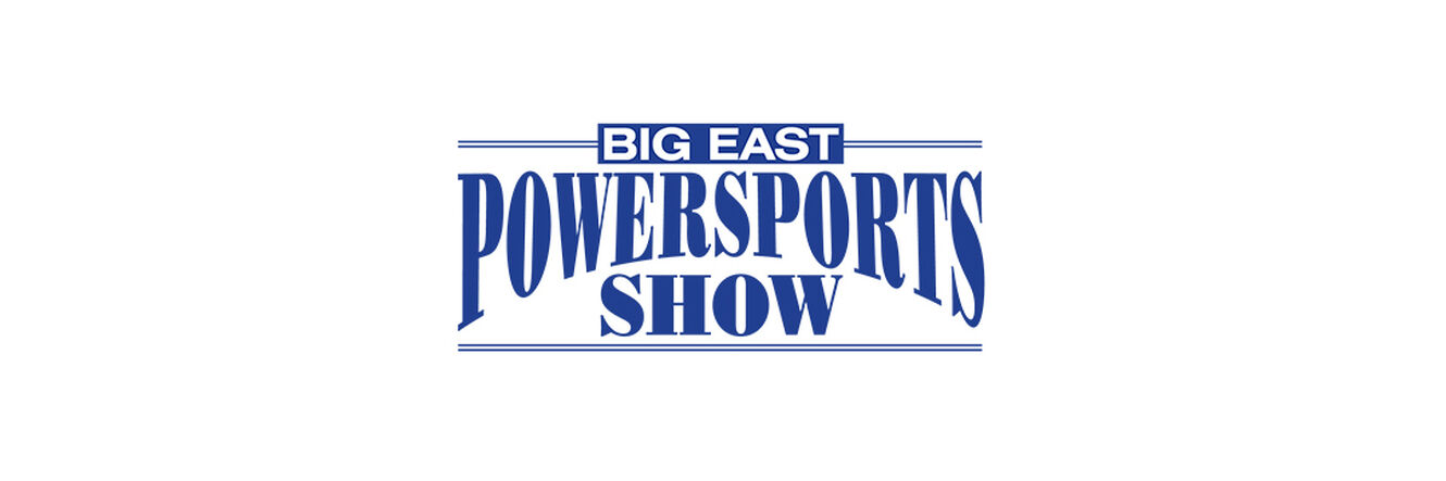 Be Powersportsshow