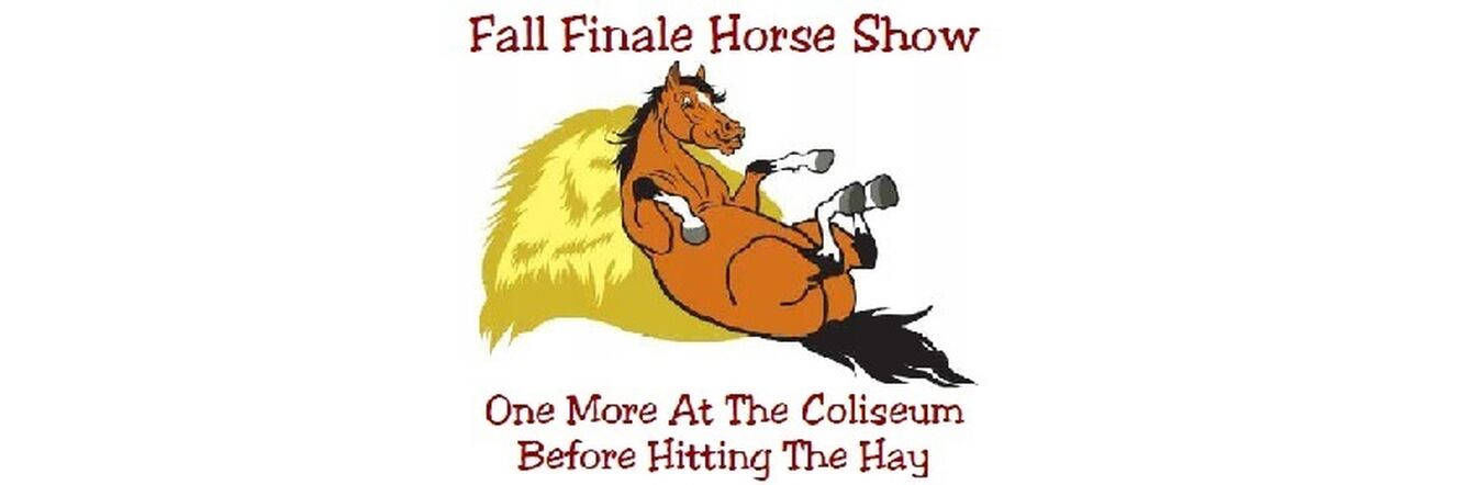 Fall Finale event