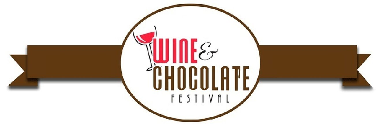 Winechocolatefest Event