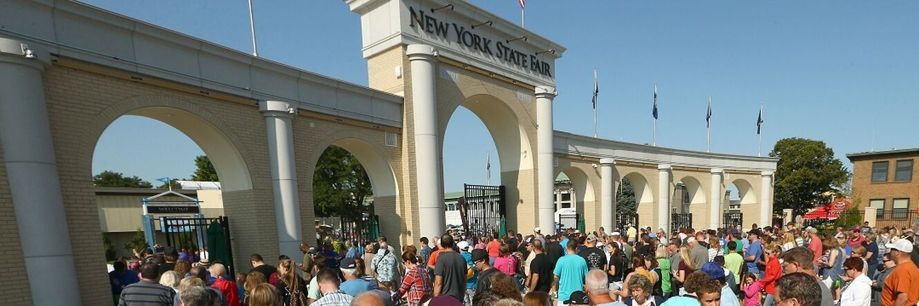 New York State Fair Concerts 2019 NYS Fairgrounds | Events, Shows & Concerts | NYS Fairgrounds |…