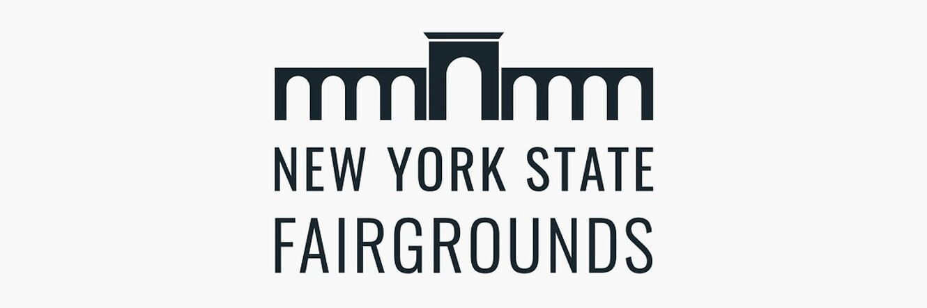 Fairgrounds Logo Slider