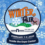 Winter fair 2020