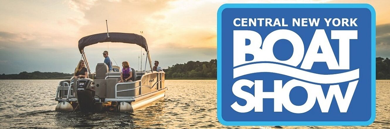 2018 Fall Boat Show Slider