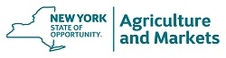 NYS Dept of Agriculture
